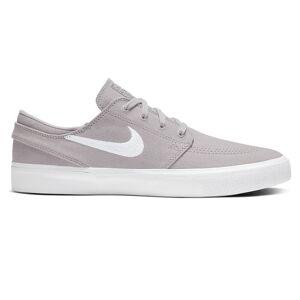 Nike SB Tenisówki Nike SB Zoom Stefan Janoski Rm atmosphere grey/white/dark grey