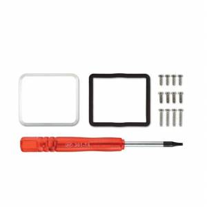 Gopro Lens Replacement Kit standard housing lens rep. kit