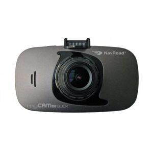 NavRoad Rejestrator samochodowy MyCAM HD QUICK