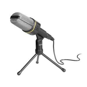 Tracer Mikrofon  Screamer