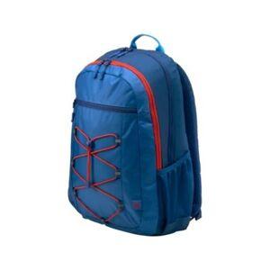 HP Inc. Plecak 15.6 Active Blue/Red 1MR61AA