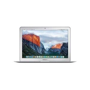 Apple MacBook Air 13: i5 1.8GHz/8GB/128GB