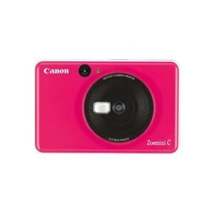 Canon Aparat z funkcją drukowania Zoemini C BGP 3884C005