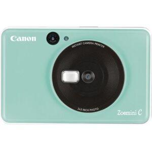 Canon Aparat z funkcją drukowania Zoemini C MG 3884C007
