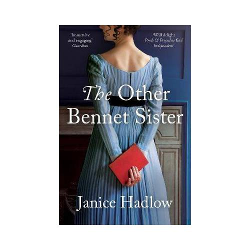 Janice Hadlow The Other Bennet Sister by Janice Hadlow