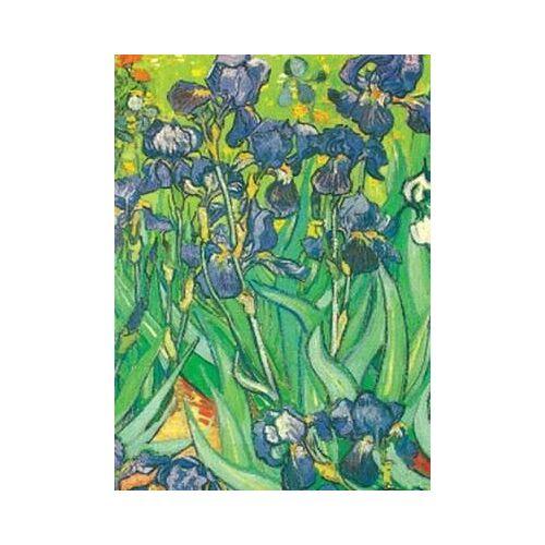 Vincent Van Gogh Van Gogh Notebook by Vincent Van Gogh