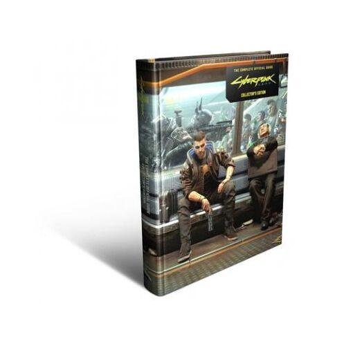Piggyback Cyberpunk 2077 by Piggyback