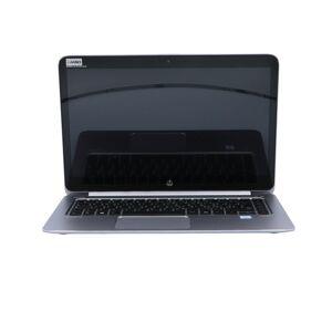 HP Dotykowy HP EliteBook Folio 1040 G3 i5-6300U 8GB 256GB SSD 2560x1440 Klasa A + Torba+ Mysz