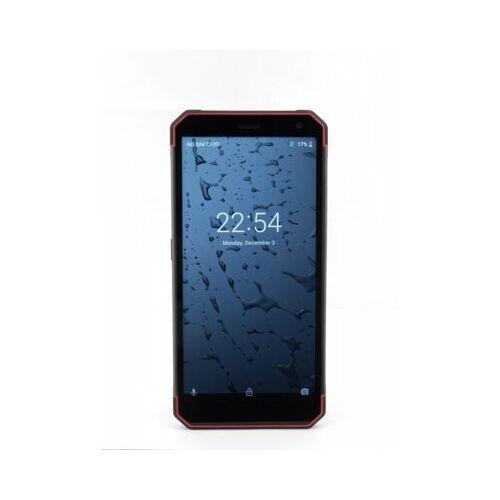 Maxcom Smartfon MS 571 LTE