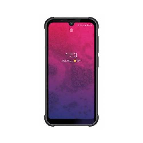 Maxcom Smartfon MS 572 4G NFC