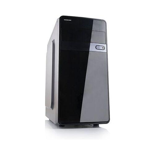 Modecom TREND AIR MINI USB 3.0 OBUDOWA KOMPUTEROWA BEZ ZASILACZA