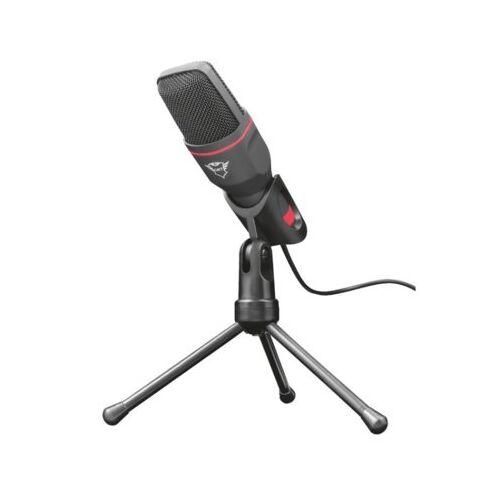 Trust Mikrofon GXT 212 MICO USB