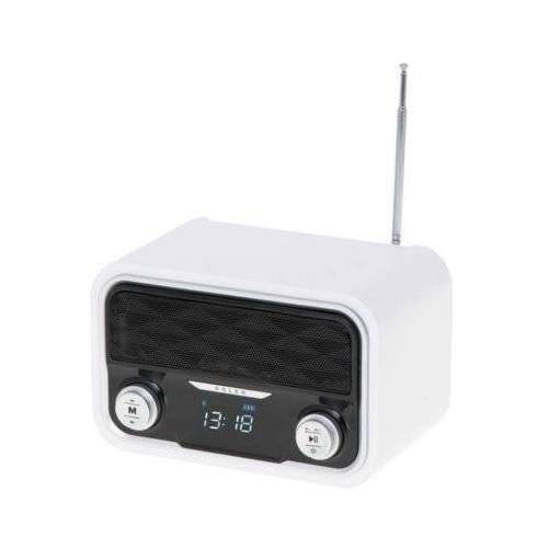 Adler Radio AD1185 Bluetooth USB