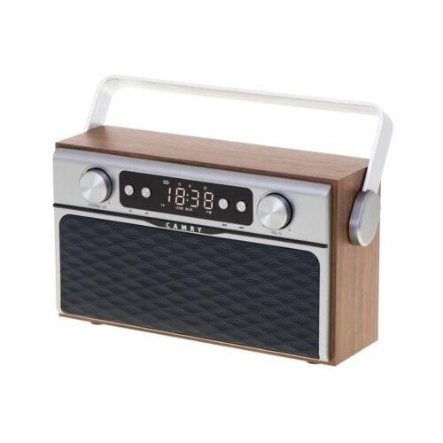 Camry Radio CR1183 Bluetooth USB