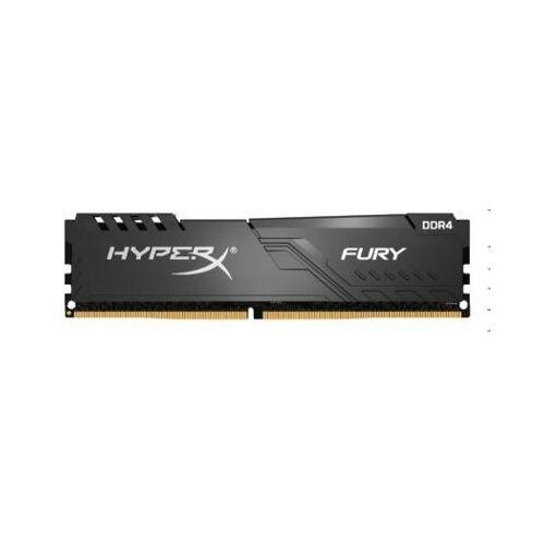HyperX Pamięć DDR4 Fury RGB 8GB/3600 CL17