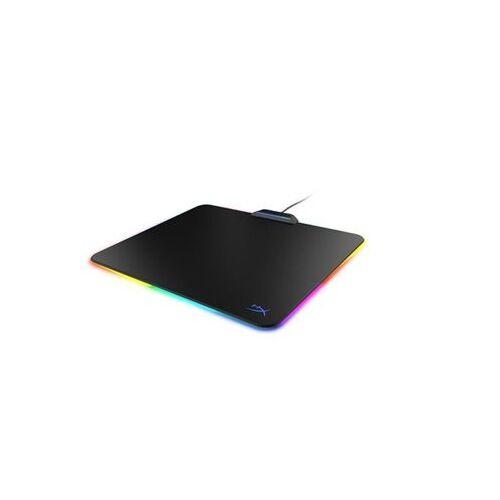 HyperX Podkładka pod mysz Fury Ultra RGB - Medium