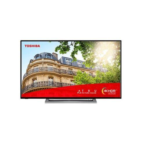 Toshiba TV LED 58 cali 58UL3B63DG