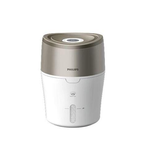 Philips Nawilżacz powietrza  HU4803/01
