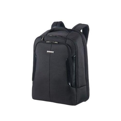 Samsonite Plecak 17.3 XBR Czarny