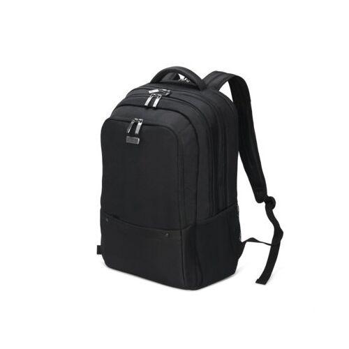 Dicota Plecak na notebooka ECO SELECT 13-15.6 czarny