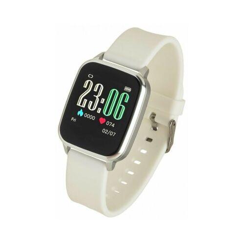 Garett Electronics Smartwatch Women Ada Biały