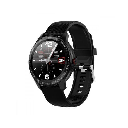 Maxcom Smartwatch Fit FW33 Cobalt