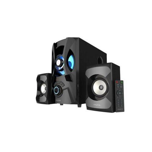 Creative Labs Głośniki 2.1 Bluetooth SBS E2900