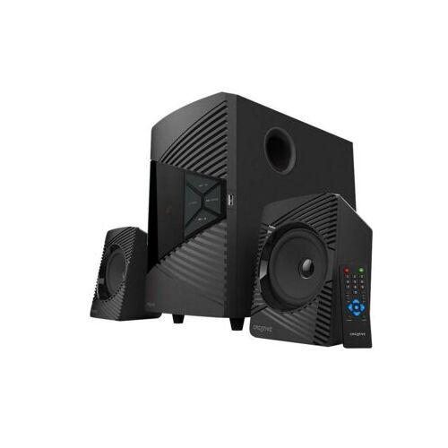 Creative Labs Głośniki 2.1 Bluetooth SBS E2500