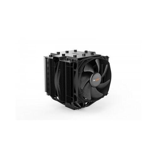 Be quiet! Chłodzenie CPU Dark Rock 4 PRO BK022