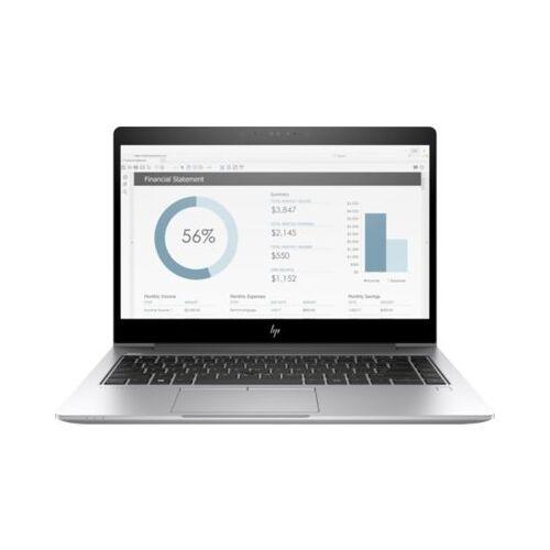 HP Inc. Notebook EliteBook 755 G5 R5 Pro 2500U 256/8G/W10P/15,6 3UP65EA