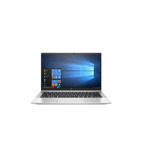 HP Inc. Notebook EliteBook 835 G7 R5-4650U W10P 256/8G/13,3      204M2EA