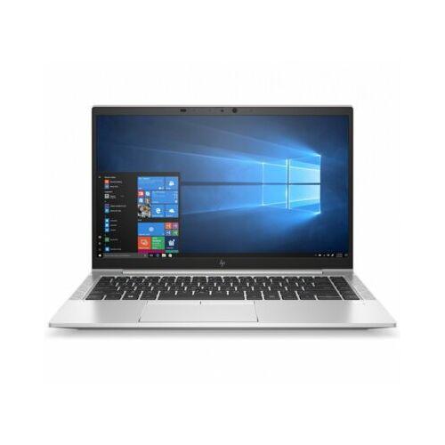 HP Inc. Notebook EliteBook 845 G7 R7-4750U W10P 256/8G/14        204G1EA