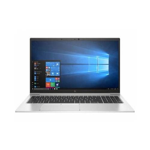 HP Inc. Notebook EliteBook 855 G7 R5-4500U W10P 256/8G/15,6      204H4EA