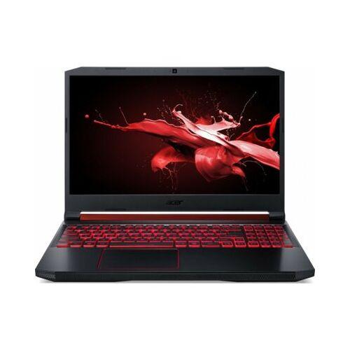 Acer Notebook AN515-43-R3WG