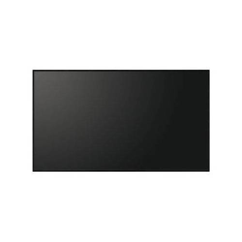 Sharp Monitor 55 PN-HW551
