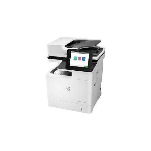 HP Inc. Drukarka LaserJet Managed MFP E62655dn