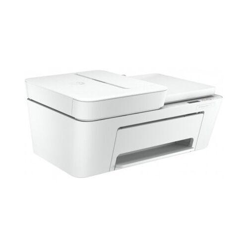 HP Inc. Drukarka wielofunkcyjna DeskJet Plus 4120 All-in-One 3XV14B