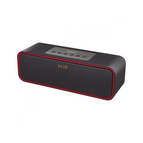 Sencor Przenośny głośnik bluetooth SSS 81,Moc 2x5W,Radio FM,USB
