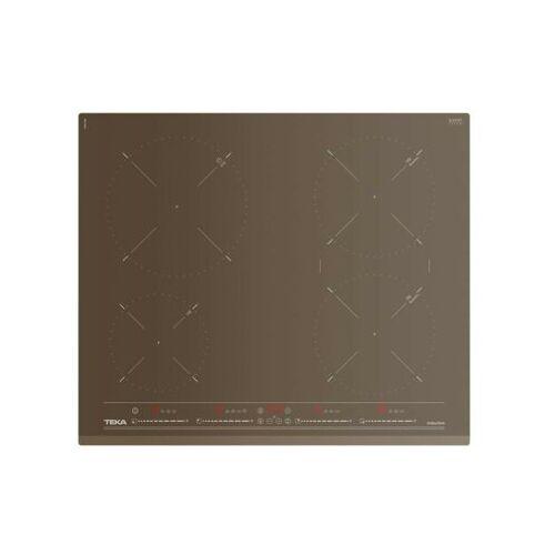 TEKA Płyta indukcyjna IZ 6420 LB