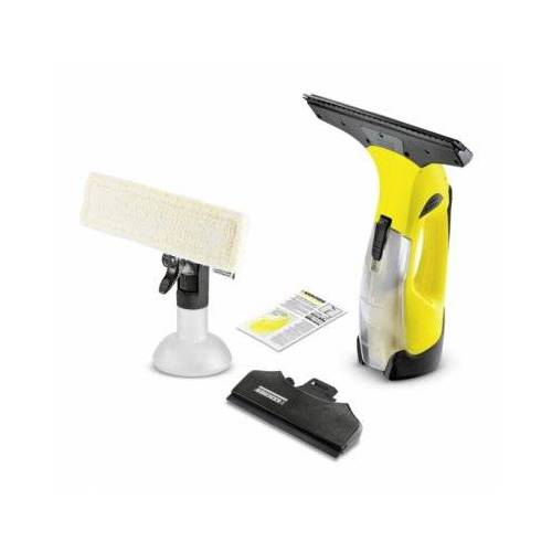 Karcher Myjka do okien WV 5 Plus N 1.633-453.0