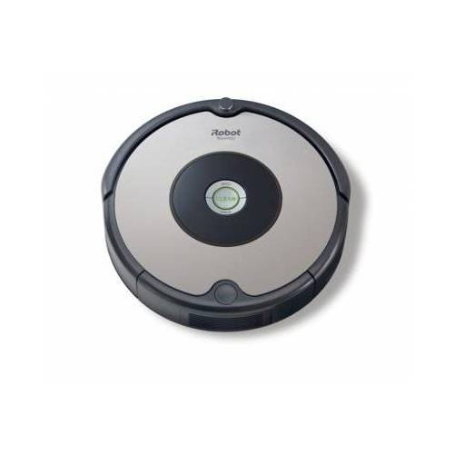 iRobot Odkurzacz Roomba 604