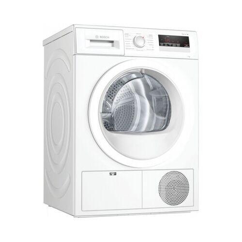 Bosch Suszarka WTN86203PL