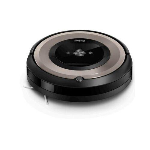 iRobot Odkurzacz Roomba e6