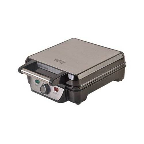Camry Gofrownica 1150W                  CR 3025