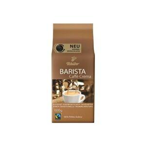Tchibo Kawa ziarnista Barista Cafe Crema 1000g