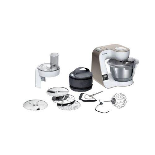 Bosch Robot kuchenny  MUM5XW10