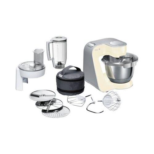 Bosch Robot kuchenny                MUM 58920