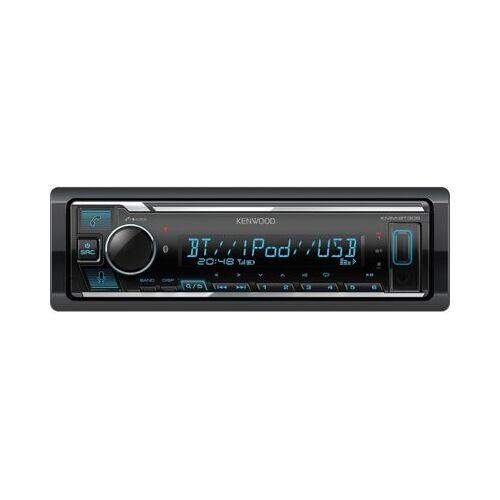 Kenwood Radioodtwarzacz KMM-BT306