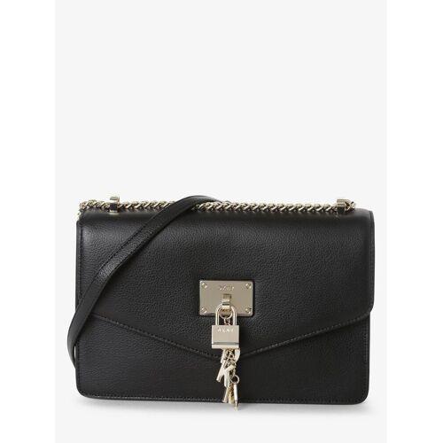 DKNY - Damska torebka na ramię, czarny