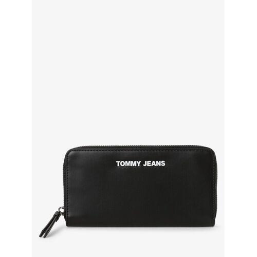 Tommy Jeans - Portfel damski, czarny